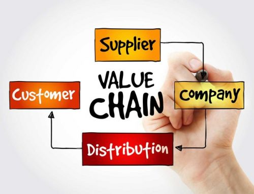 WP 5 Value chain strategies and business models